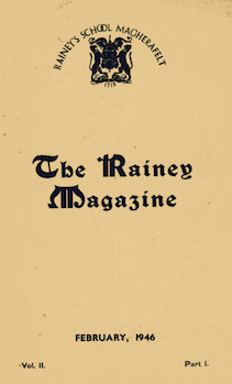 1946 cover