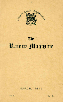 1947-cover