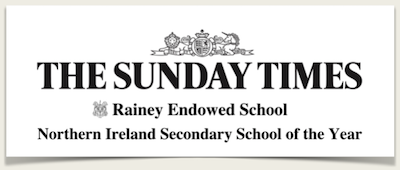 sunday-times-thumb