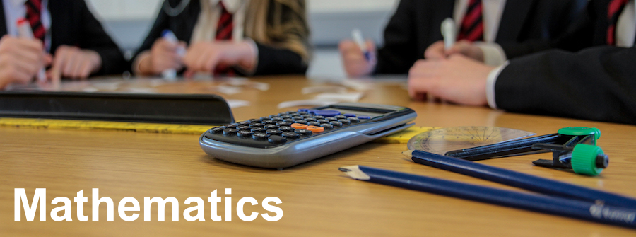 mathematics-banner-png