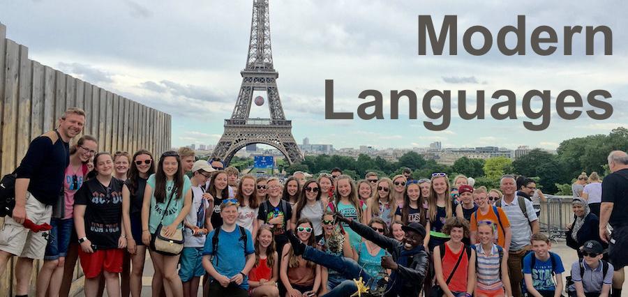modern-languages-png2