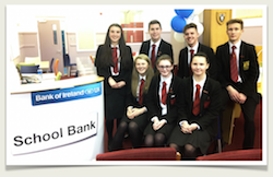 school-bank-2016-thumb