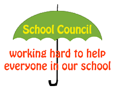 school-council-logo-2016