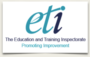 ETI LOGO - Rainey Endowed