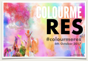 colourmeres thumb
